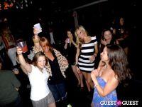 Hampton Daze Memorial Day Release Party @ SL #31