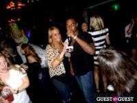 Hampton Daze Memorial Day Release Party @ SL #30