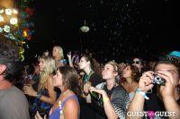 Escape to New York Music Festival DAY 2 #42