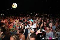 Escape to New York Music Festival DAY 2 #44
