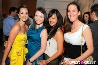 The MET's Young Members Party 2010 #188