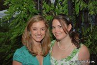 Jenna Todd, Mary Stewart Malone