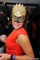 5th Annual Masquerade Ball at the NYDC #133
