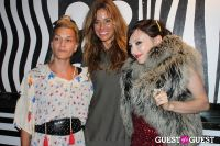M.A.C alice + olivia by Stacey Bendet Collection Launch #98