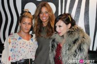 M.A.C alice + olivia by Stacey Bendet Collection Launch #96