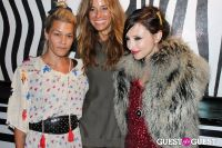 M.A.C alice + olivia by Stacey Bendet Collection Launch #95