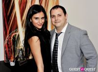 Luxury Listings NYC launch party at Tui Lifestyle Showroom #25
