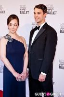 New York City Ballet's Spring Gala #171