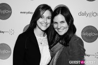 Daily Glow presents Beauty Night Out: Celebrating the Beauty Innovators of 2012 #77