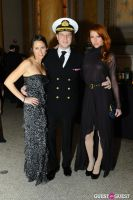Casino Royale Gala at Capitale to Celebrate 50 Years of Bond #70