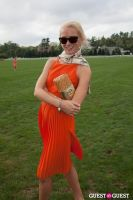 28th Annual Harriman Cup Polo Match #23