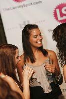 TheLuxurySpot.com and HOPe : Opening Night of Fashion Week  #11