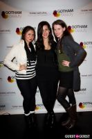 Gotham Beauty Launch Party #28