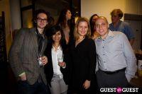 Gotham Beauty Launch Party #43