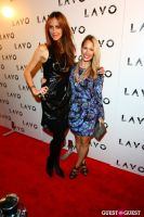 Grand Opening of Lavo NYC #5