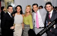 Turnberry Ocean Club Official NYC Unveiling #2