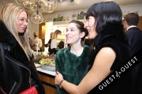 Caudalie Premier Cru Evening with EyeSwoon #62