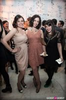 MCNY's 4th Annual Winter Thaw #47