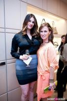 Spring Charity Shopping Event at Nival Salon and Jimmy Choo  #33