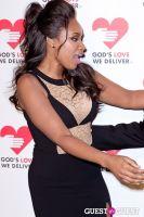 God's Love We Deliver 2013 Golden Heart Awards #9