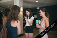 DNA Renewal Skincare Endless Summer Beauty Brunch at Ace Hotel DTLA #39