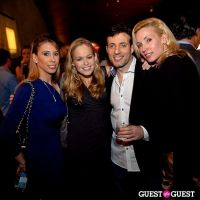 Love 4 Animals-FUNDRAISER for NYC's Shelter Animals #46