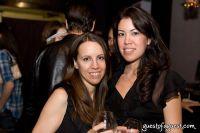 Jennifer Johnson and Elisabeth Silva