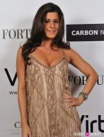 Carbon NYC Spring Charity Soiree #179