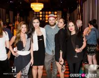 Host Committee Presents: Gogobot's Jetsetter Kickoff Benefitting Charity:Water #1