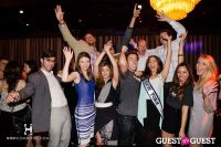 Host Committee Presents: Gogobot's Jetsetter Kickoff Benefitting Charity:Water #6