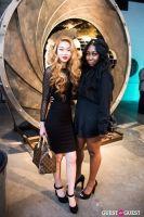 Celebrity Hairstylist Dusan Grante and Eve Monica's Birthday Soirée #4