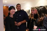 L'Art Projects Presents the Inaugural Exhibition,