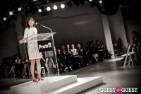 Pratt Fashion Show 2012 #165