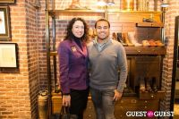 Frye Pop-Up Gallery with Worn Creative #83