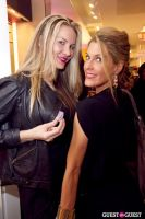Longchamp/LOVE Magazine event #41