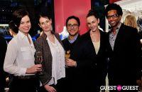 Bradelis U.S. Launch + Flagship Opening Party #92