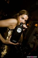 Exclusive Sant Arturo Wine Dinner #93