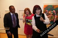 Changing the World Through Art #133