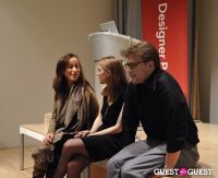 IDNY - QuaDror Unveiling event #183