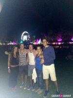 Coachella 2014 -  Weekend 1 #83