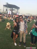 Coachella 2014 -  Weekend 1 #4