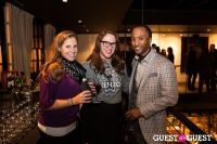 Frye Pop-Up Gallery with Worn Creative #160