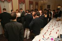 Young Professionals in Foreign Policy's 4th Annual State Concert & Fundraiser #6