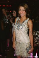 No Resolutions, No Regrets with bebe at Hooray Henry's #25