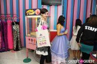 Prom Girl Editor's Soiree #188