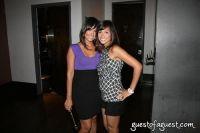 Jennifer & Jessica Feliciano