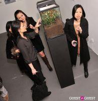 Pia Dehne - Vanishing Act Exhibition Opening #171