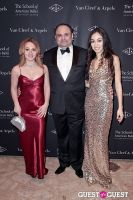 The School of American Ballet Winter Ball: A Night in the Far East #77