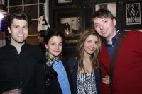 John Varvatos & Saturday Night Live Event, LIVE FROM NY: A DECADE OF PORTRAITS #33