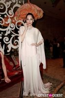 The School of American Ballet Winter Ball: A Night in the Far East #62